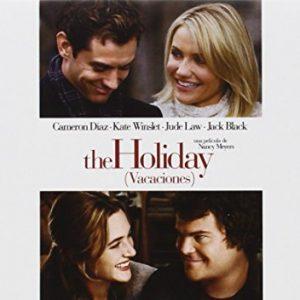 The-Holiday-Ed-Horizontal-DVD-0