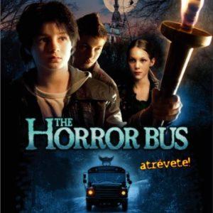 The-Horror-Bus-DVD-0