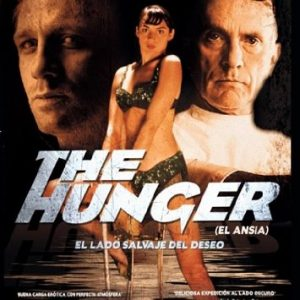 The-Hunger-DVD-0