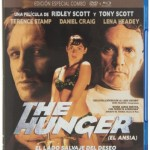 The-Hunger-DVD-BD-Blu-ray-0