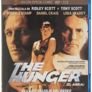 The-Hunger-DVD-BD-Blu-ray-0