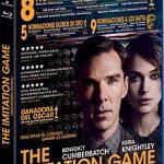 The-Imitation-Game-Descifrando-Enigma-Blu-ray-0