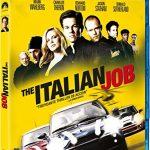 The-Italian-Job-Blu-ray-0