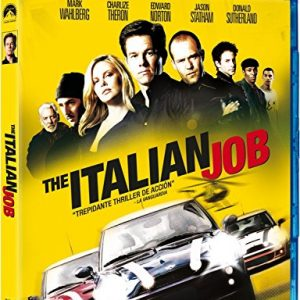 The-Italian-Job-Blu-ray-0