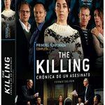 The-Killing-Temporada-1-Blu-ray-0