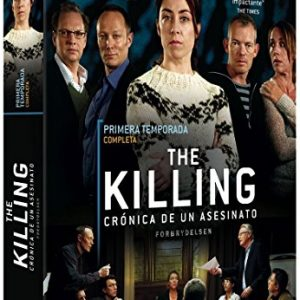 The-Killing-Temporada-1-Blu-ray-0
