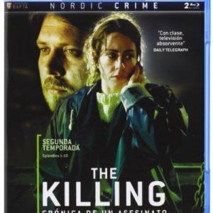 The-Killing-Temporada-2-Episodios-1-10-Blu-ray-0