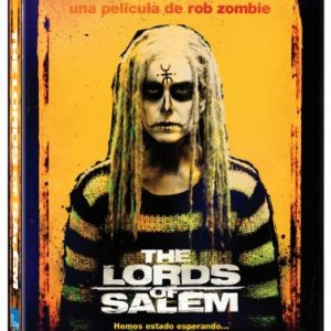 The-Lords-Of-Salem-DVD-0