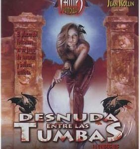 The-Nude-Vampire-DVD-0