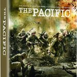 The-Pacific-Blu-ray-0