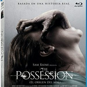 The-Possession-Blu-ray-0