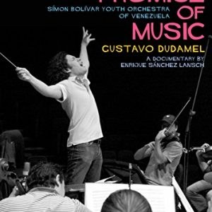 The-Promise-Of-Music-DVD-0
