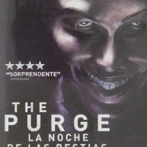 The-Purge-La-Noche-De-Las-Bestias-DVD-0