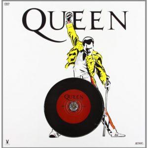 The-Queen-DVD-0