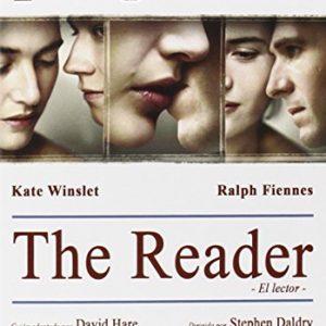 The-Reader-El-Lector-DVD-0