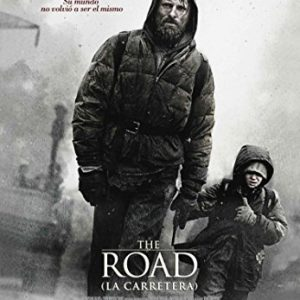 The-Road-Blu-ray-0