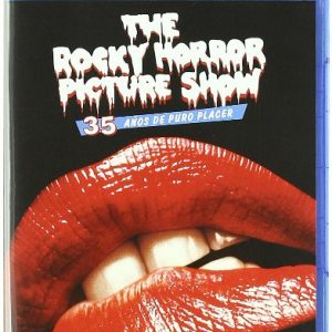 The-Rocky-horror-picture-show-Blu-ray-0