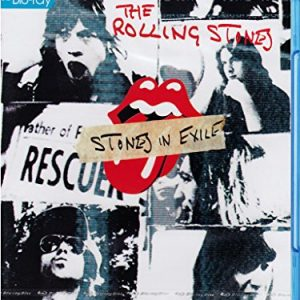The-Rolling-Stones-Stones-In-Exile-Blu-ray-0