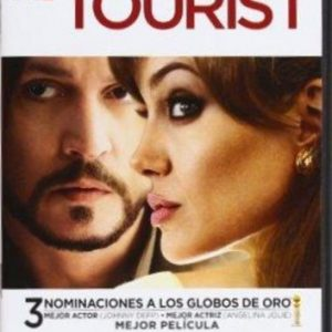 The-Tourist-DVD-0