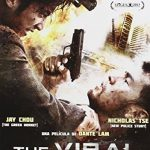 The-Viral-Factor-DVD-0