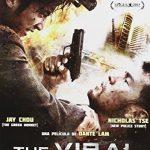 The-Viral-Factor-DVD-0