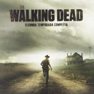 The-Walking-Dead-Temporada-2-Blu-ray-0
