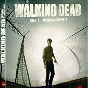 The-Walking-Dead-Temporada-4-Blu-ray-0