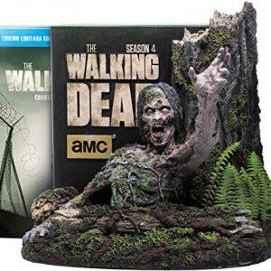 The-Walking-Dead-Temporada-4-Edicin-Limitada-Con-Figura-Exclusiva-Blu-ray-0