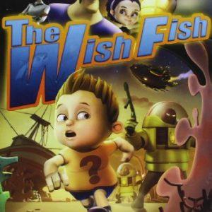 The-Wish-Fish-DVD-0