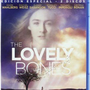The-lovely-bones-Blu-ray-0