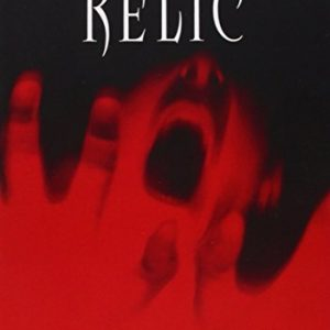 The-relic-DVD-0
