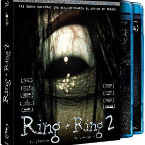 The-ring-EECombo-Blu-ray-0