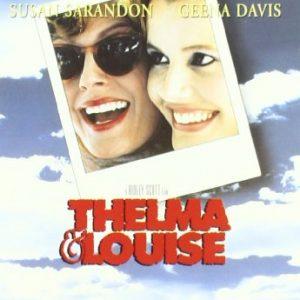 Thelma-Louise-DVD-0