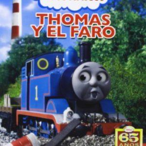 Thomas-Y-Sus-Amigos-Volumen-15-DVD-0