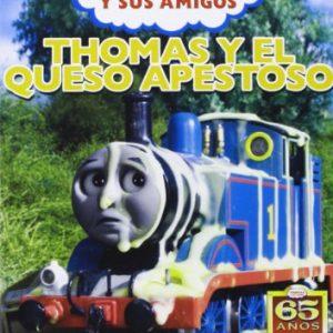 Thomas-Y-Sus-Amigos-Volumen-16-DVD-0