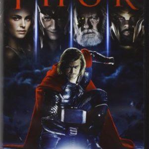 Thor-DVD-0
