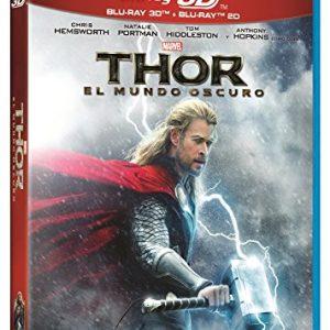 Thor-El-Mundo-Oscuro-BD-3D-2D-Blu-ray-0