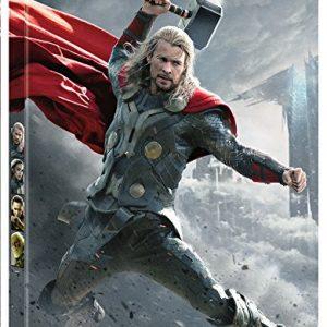 Thor-el-Mundo-Oscuro-Caja-metlica-Blu-ray-0
