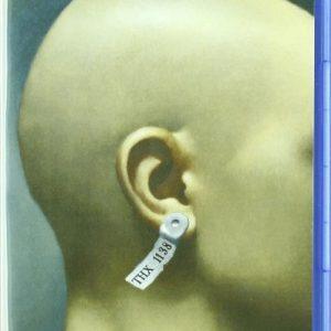 Thx-1138-Blu-ray-0