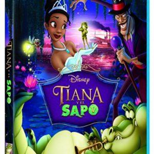 Tiana-y-El-Sapo-Blu-ray-0