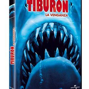 Tiburn-La-venganza-DVD-0