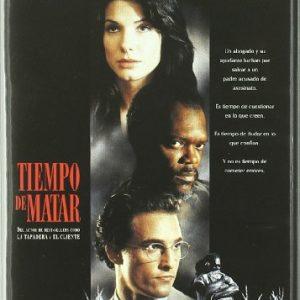 Tiempo-De-Matar-DVD-0