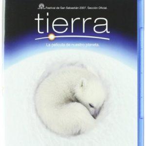 Tierra-Blu-ray-0