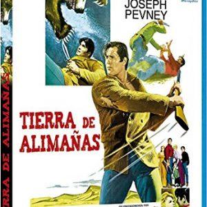 Tierra-De-Alimaas-Blu-ray-0