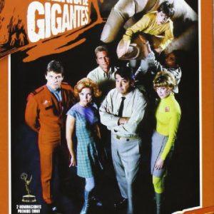 Tierra-De-Gigantes-DVD-0