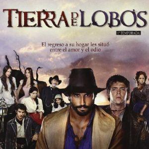 Tierra-De-Lobos-Temporada-1-Blu-ray-0