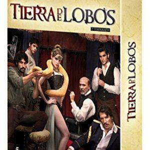 Tierra-De-Lobos-Temporada-2-Blu-ray-0