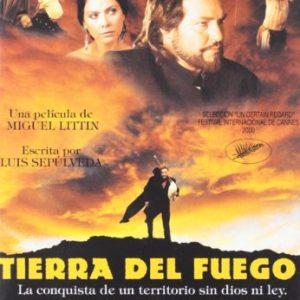 Tierra-Del-Fuego-DVD-0