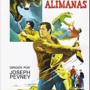 Tierra-de-alimaas-DVD-0