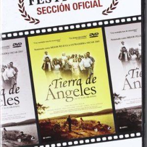 Tierra-de-ngeles-Festivales-seccin-oficial-DVD-0
